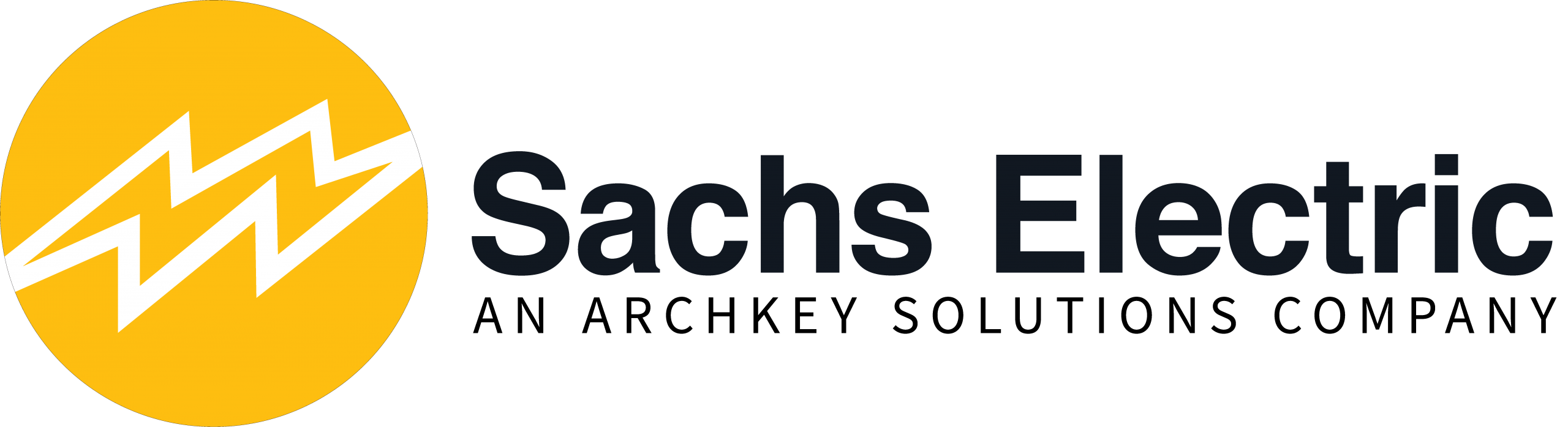 Sachs Electric - An ArchKey Solutions Company